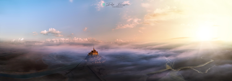 mtstmichel_sunrise_pano_fog.jpg
